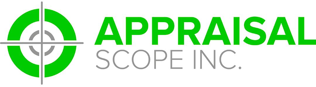 appraisal scope partner
