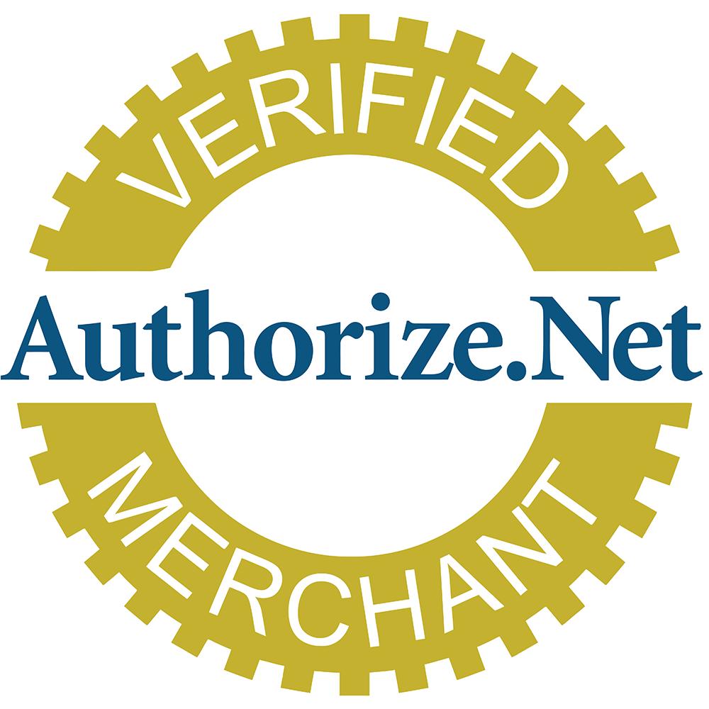 merchant partner authorize.net